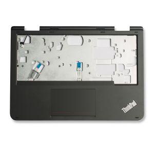 Palmrest (OEM PULL) for Lenovo 11e / 11e Yoga 1st Gen (Touch)