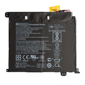 Battery (OEM PULL) for HP Chromebook 11 G5 / G5 (Touch)