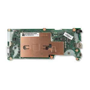 Motherboard (4GB) (OEM PULL) for HP Chromebook 11 G7 EE / G7 EE (Touch)