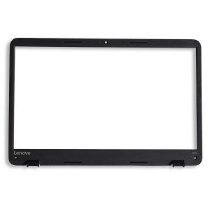 Bezel (OEM PULL) for Lenovo Chromebook 14 N42