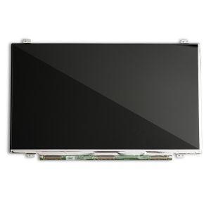 LCD Panel (OEM PULL) for HP Chromebook 14 G1