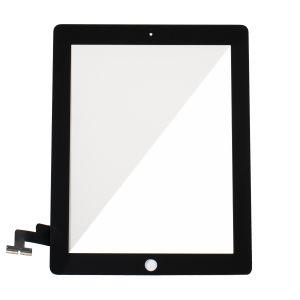 Digitizer for iPad 2 (PRIME) - Black