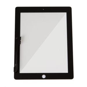 Digitizer for iPad 3 / iPad 4 (PRIME) - Black