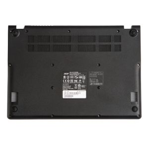 Bottom Cover (OEM PULL) for Acer Chromebook 11 C720 / C720P (Touch) / C740
