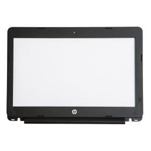 Bezel (OEM PULL) for HP Chromebook 11 G5