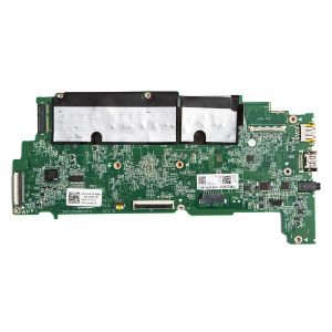 Motherboard (4GB) (OEM PULL) for Dell Chromebook 11 3120 / 3120 (Touch)