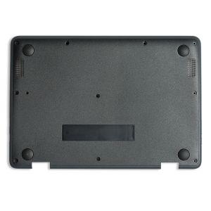 Bottom Cover (OEM PULL) for Lenovo Chromebook 11 300e 1st Gen / 300e 1st Gen (Touch)