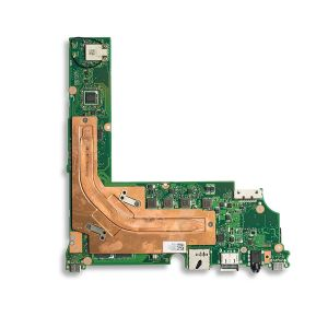 Motherboard (4GB) (OEM PULL) for Asus Chromebook 10 C101PA