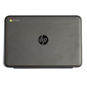 Top Cover (OEM PULL) for HP Chromebook 11 G5 EE / G5 EE (Touch)