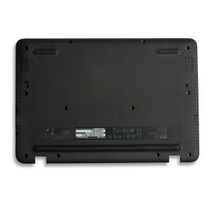 Bottom Cover (OEM PULL) for Acer Chromebook 11 C732 / C732T (Touch) / C733 / C733T (Touch)