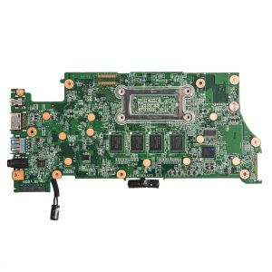 Motherboard (4GB) (OEM PULL) for Acer Chromebook 11 C720 / C720P (Touch)