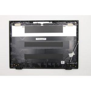 Top Cover (OEM PULL) for Lenovo Chromebook 11 100e 2nd Gen 100e 2nd Gen NOK