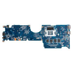 Motherboard (4GB) (OEM PULL) for Lenovo 11e Yoga