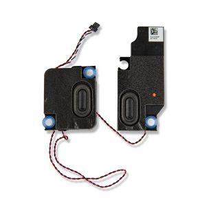 Speaker Set (OEM PULL) for Lenovo Chromebook 300e 1st Gen / 300e 1st Gen (Touch) / 300e 2nd Gen (Touch) / 300e 2nd Gen MTK (Touch) / 300e 2nd Gen AST (Touch)