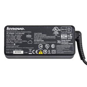 AC Adapter  (45W) (OEM PULL) for Lenovo 11e Yoga