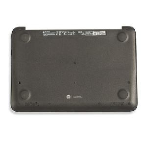 Bottom Cover (OEM PULL) for HP Chromebook 11 G5 EE / G5 EE (Touch)