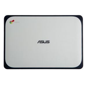 Top Cover (OEM PULL) for Asus Chromebook 11 C202SA