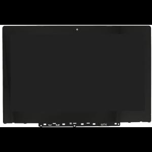 LCD Assembly (OEM PULL) for Lenovo Chromebook 11 300e 2nd Gen MTK (Touch)