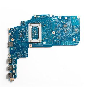 Motherboard (4GB) (OEM PULL) for Dell Chromebook 11 3180 / 3180 (Touch)