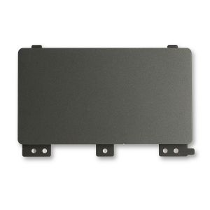 Trackpad (OEM PULL) for HP Chromebook 11 x360 G1 EE (Touch)