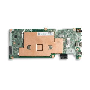 Motherboard (4GB) (OEM PULL) for HP Chromebook 11 G6 EE / G6 EE (Touch)