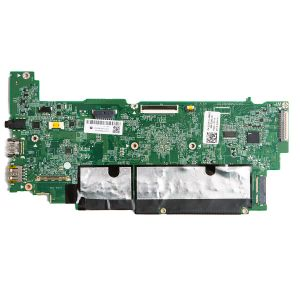 Motherboard (2GB) (OEM PULL) for Dell Chromebook 11 3120 / 3120 (Touch)