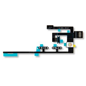 Power and Volume Flex Cable for iPad Pro 10.5