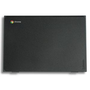 Top Cover (OEM PULL) for Lenovo Chromebook 11 100e 1st Gen