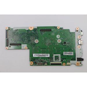 Motherboard (4GB) (OEM PULL) for Lenovo Chromebook 11 100e 2nd Gen