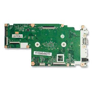 Motherboard (4GB) (OEM PULL) for Lenovo Chromebook 11 100e 1st Gen