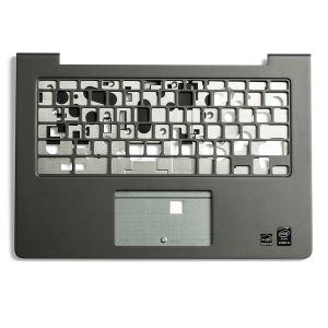 Palmrest (OEM PULL) for Dell Chromebook 13 7310 / 7310 (Touch)