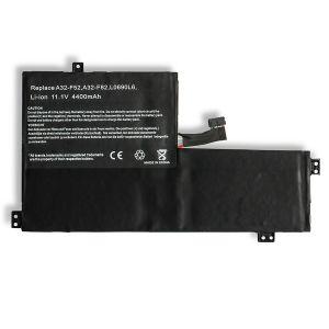 Battery (OEM PULL) for Lenovo Chromebook 11 100e 1st Gen / 500e 1st Gen (Touch)