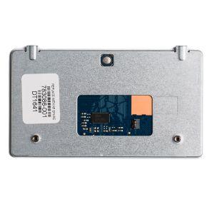 Trackpad (OEM PULL) for HP Chromebook 11 G3 / G4