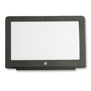 Bezel (OEM PULL) for HP Chromebook 11 G6 EE / G6 EE (Touch) / 11a G6 EE / 11a G6 EE (Touch)