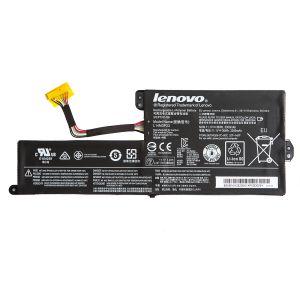 Battery (OEM PULL) for Lenovo Chromebook 11 N21