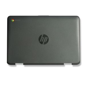 Top Cover (OEM PULL) for HP Chromebook 11 x360 G1 EE (Touch)