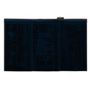 Battery with Adhesive for iPad 3 / iPad 4