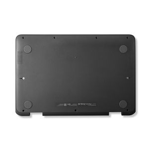 Bottom Cover (OEM PULL) for HP Chromebook 11 x360 G1 EE (Touch)