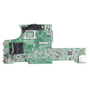 Motherboard (OEM PULL) for Lenovo X131e
