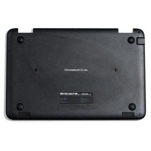 Bottom Cover (OEM) for Dell Chromebook 11  3180