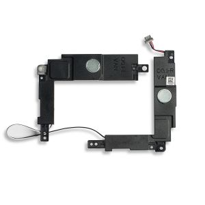 Speaker (OEM PULL) for HP Chromebook 11 G6 EE / G6 EE (Touch) / 11a G6 EE / 11a G6 EE (Touch)