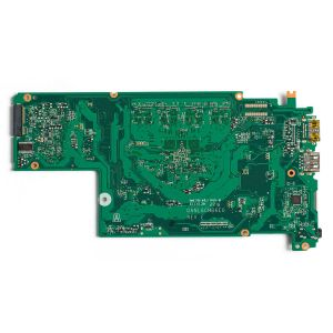 Motherboard (4GB) (OEM PULL) for Lenovo Chromebook 11 N22 / N23