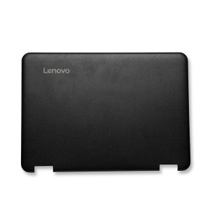 Top Cover (OEM) for Lenovo Winbook N23