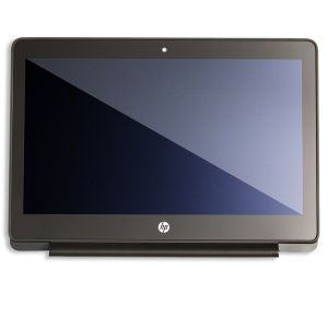 LCD Assembly (OEM PULL) for HP Chromebook 11 G5 (Touch)