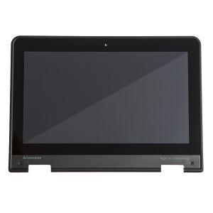 LCD & Digitizer Module (OEM) for Lenovo 11e Yoga 1st Gen (Touch)