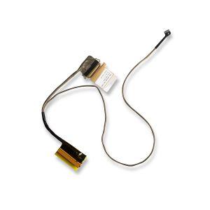 LCD Cable (OEM PULL) for Lenovo Chromebook 11 100e 2nd Gen 100e 2nd Gen NOK