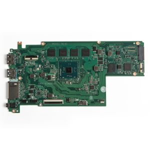Motherboard (2GB) (OEM PULL) for Lenovo Chromebook 11 N22 / N23