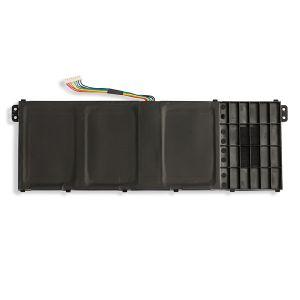 Battery (OEM PULL) for Acer Chromebook C810 / C910 / CB5-311 / CB5-571