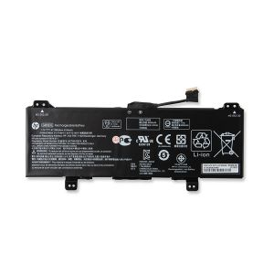 Battery (OEM PULL) for HP Chromebook 11 x360 G2 EE (Touch)