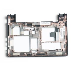 Midframe (OEM PULL) for Lenovo X131e / X140e